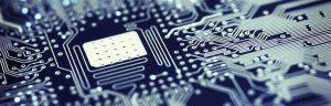 Tecnología determina éxito exportador de Pyme chilenas