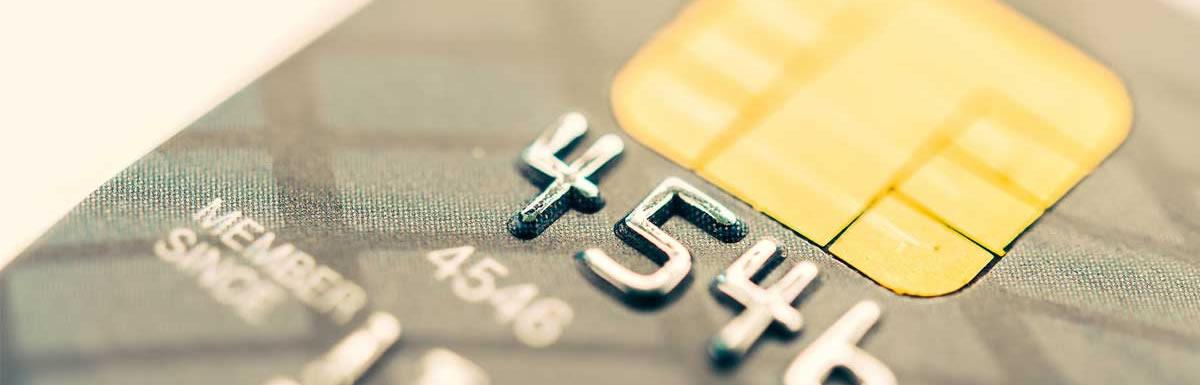 ¿Quiénes pueden acceder a microcréditos en Chile?